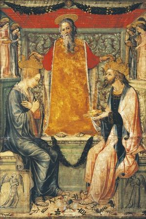 https://imgc.allpostersimages.com/img/posters/italy-cremona-the-coronation-of-the-virgin-and-christ_u-L-PRBJ600.jpg?p=0