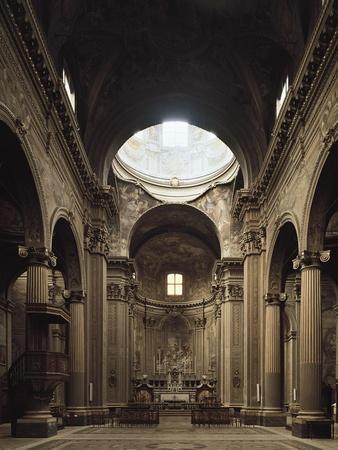 https://imgc.allpostersimages.com/img/posters/italy-emilia-romagna-bologna-interior-of-saints-bartholomew-and-gaetano-church_u-L-POPI4L0.jpg?p=0