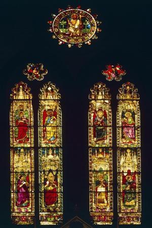 https://imgc.allpostersimages.com/img/posters/italy-emilia-romagna-bologna-saint-petronius-basilica-stained-glass_u-L-PRBGO00.jpg?p=0