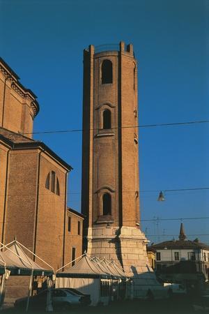 https://imgc.allpostersimages.com/img/posters/italy-emilia-romagna-region-comacchio_u-L-PP9QQN0.jpg?p=0