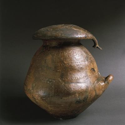 https://imgc.allpostersimages.com/img/posters/italy-emilia-romagna-region-mushroom-shaped-cinerary-urn-from-san-vitale-necropolis_u-L-POPR9E0.jpg?p=0