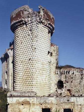 https://imgc.allpostersimages.com/img/posters/italy-finale-ligure-castel-govone_u-L-POQK4T0.jpg?p=0