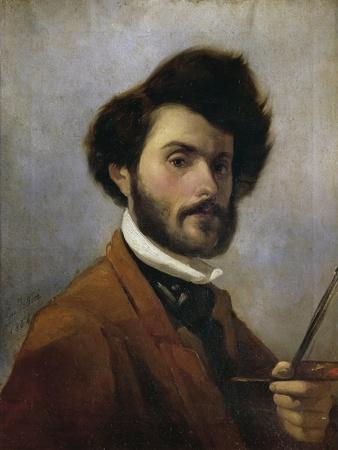 https://imgc.allpostersimages.com/img/posters/italy-florence-self-portrait-at-age-29-1854_u-L-POP5RU0.jpg?p=0