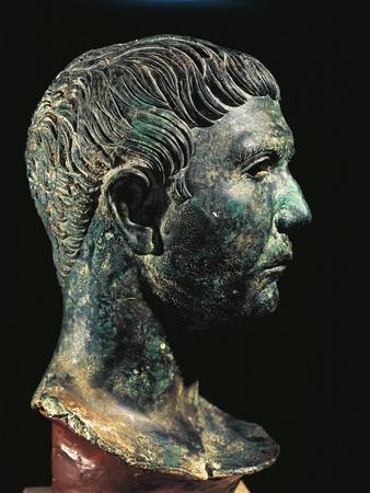 https://imgc.allpostersimages.com/img/posters/italy-friuli-venezia-giulia-zuglio-male-head-bronze_u-L-POPCUB0.jpg?p=0
