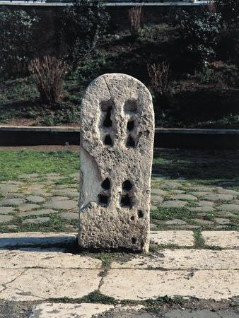 https://imgc.allpostersimages.com/img/posters/italy-latium-region-rome-colosseum_u-L-PPBL010.jpg?p=0