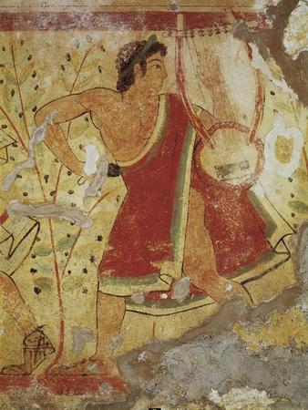 https://imgc.allpostersimages.com/img/posters/italy-latium-region-tarquinia-etruscan-necropolis-tomb-of-the-leopards-depicting-lyre-player_u-L-POP1PG0.jpg?artPerspective=n