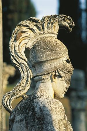 https://imgc.allpostersimages.com/img/posters/italy-latium-tivoli-hadrian-s-villa-statue-of-mars_u-L-POO40S0.jpg?p=0