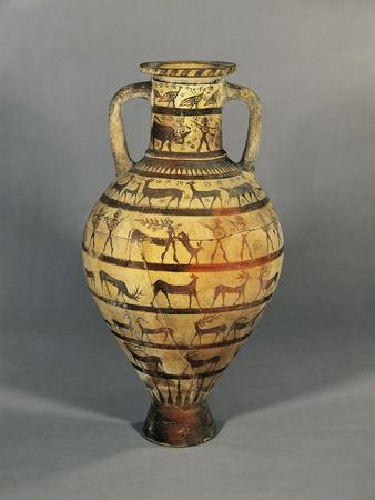 https://imgc.allpostersimages.com/img/posters/italy-lazio-oriental-style-amphora-painted-by-the-painter-of-civitavecchia-circa-600-b-c_u-L-POP5M00.jpg?p=0