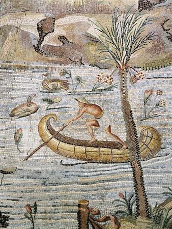 https://imgc.allpostersimages.com/img/posters/italy-lazio-palestrina-sanctuary-at-praeneste-depicting-a-sailing-scene-along-the-nile_u-L-POPB7Z0.jpg?p=0
