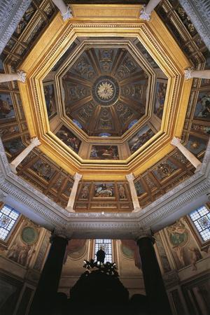 https://imgc.allpostersimages.com/img/posters/italy-lazio-rome-basilica-of-st-john-lateran-interior-of-baptistry-dome_u-L-PRBM8F0.jpg?p=0