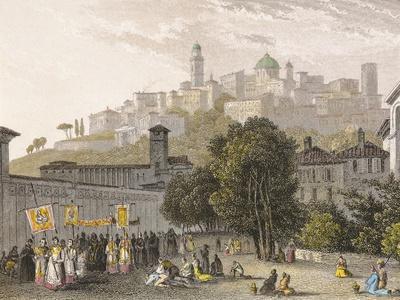 https://imgc.allpostersimages.com/img/posters/italy-lombardy-bergamo-view-of-city_u-L-PP3IHK0.jpg?p=0