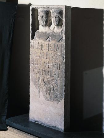 https://imgc.allpostersimages.com/img/posters/italy-lombardy-lodi-vecchio-relief-memorial-stone-in-honor-of-caio-collio-silone_u-L-POPNPG0.jpg?p=0