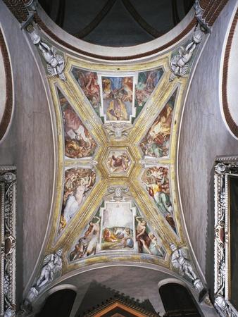 https://imgc.allpostersimages.com/img/posters/italy-milan-basilica-of-sant-eustorgio-decorations_u-L-POPFEM0.jpg?p=0