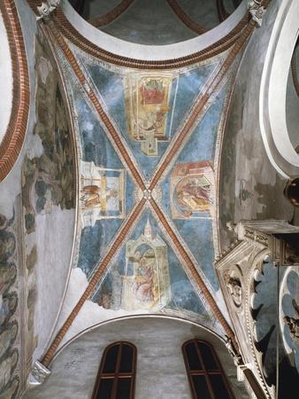 https://imgc.allpostersimages.com/img/posters/italy-milan-basilica-of-sant-eustorgio-decorations_u-L-POPS8L0.jpg?p=0