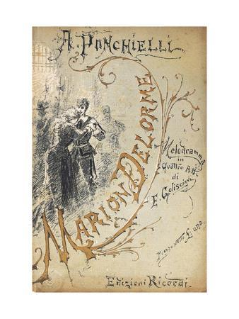 https://imgc.allpostersimages.com/img/posters/italy-milan-cover-of-the-libretto-marion-delorme-by-amilcare-ponchielli_u-L-POP9530.jpg?p=0