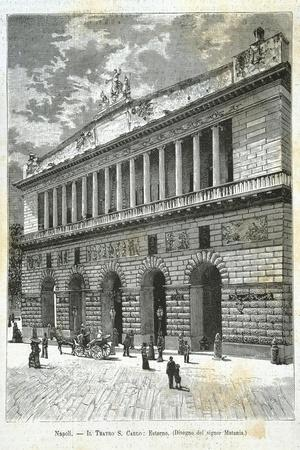 https://imgc.allpostersimages.com/img/posters/italy-naples-facade-of-royal-san-carlo-theatre_u-L-PRBM1C0.jpg?p=0