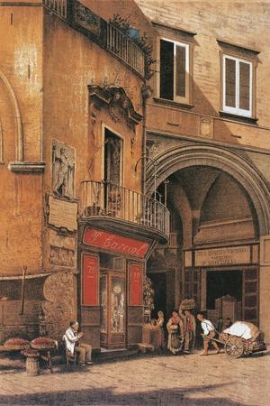 https://imgc.allpostersimages.com/img/posters/italy-naples-sedile-di-porto-street_u-L-PRBGRR0.jpg?p=0