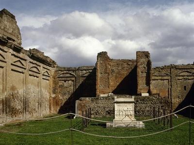 https://imgc.allpostersimages.com/img/posters/italy-pompeii-temple-of-vespasian_u-L-PPQF9Q0.jpg?artPerspective=n