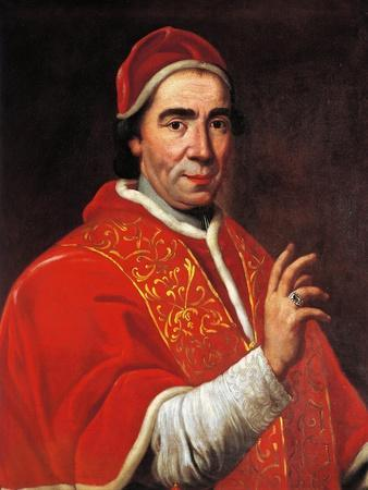https://imgc.allpostersimages.com/img/posters/italy-portrait-of-pope-clement-xiv_u-L-PPBI8M0.jpg?p=0