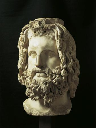 https://imgc.allpostersimages.com/img/posters/italy-rome-bust-of-zeus-serapis_u-L-POQFN80.jpg?p=0