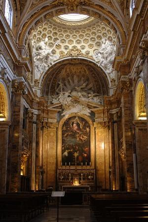 https://imgc.allpostersimages.com/img/posters/italy-rome-church-of-st-louis-of-the-french-interior_u-L-POPBLS0.jpg?artPerspective=n