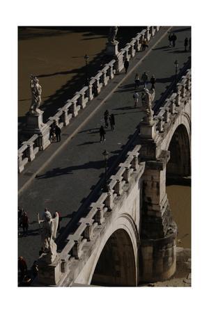 https://imgc.allpostersimages.com/img/posters/italy-rome-saint-angelo-bridge_u-L-PPC6Z60.jpg?artPerspective=n