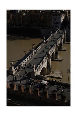 https://imgc.allpostersimages.com/img/posters/italy-rome-saint-angelo-bridge_u-L-PPC6ZL0.jpg?artPerspective=n