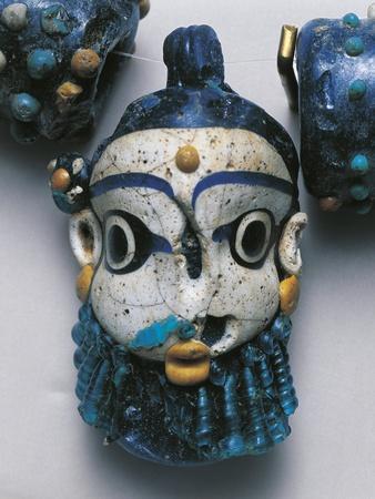 https://imgc.allpostersimages.com/img/posters/italy-sardinia-olbia-necklace-pendant-glass-paste_u-L-POPURD0.jpg?p=0