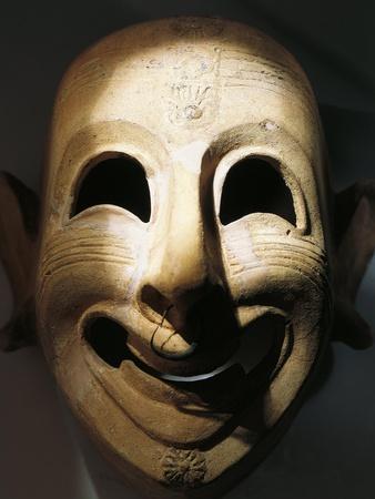 https://imgc.allpostersimages.com/img/posters/italy-sardinia-tharros-sneering-mask-terracotta_u-L-POPH7U0.jpg?p=0