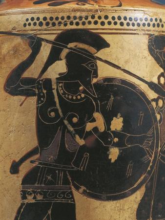 https://imgc.allpostersimages.com/img/posters/italy-sicily-gela-warrior-on-lekythos-by-edinburgh-painter_u-L-POPPKD0.jpg?p=0