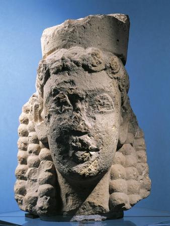 https://imgc.allpostersimages.com/img/posters/italy-sicily-syracuse-laianello-goddess-head-limestone-sculpture_u-L-POPRZF0.jpg?artPerspective=n