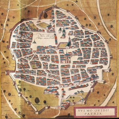 https://imgc.allpostersimages.com/img/posters/italy-sulmona-the-city-of-sulmona-from-civitates-orbis-terrarum_u-L-PRLI840.jpg?p=0