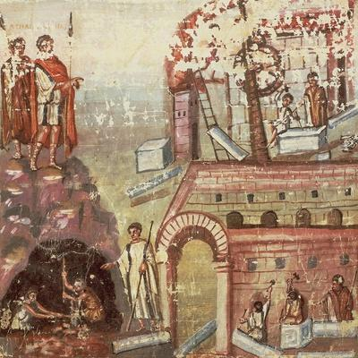 https://imgc.allpostersimages.com/img/posters/italy-the-construction-of-a-city-miniature-from-the-manuscript-vaticanus-latinus-3225_u-L-PRLI340.jpg?p=0