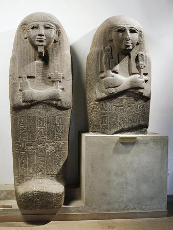 https://imgc.allpostersimages.com/img/posters/italy-turin-sarcophagus-of-amun-priesthood-pink-granite-found-in-thebes_u-L-POPE9B0.jpg?p=0