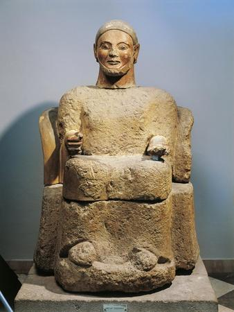 https://imgc.allpostersimages.com/img/posters/italy-tuscany-chiusi-funerary-statue-in-the-shape-of-a-canopic-vase_u-L-POPU4J0.jpg?p=0