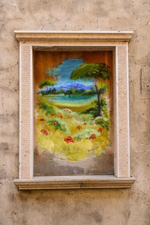https://imgc.allpostersimages.com/img/posters/italy-veneto-lake-garda-torri-del-benaco-old-town_u-L-Q11YU8I0.jpg?p=0