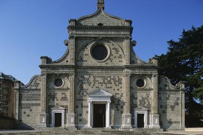https://imgc.allpostersimages.com/img/posters/italy-veneto-province-of-padua-teolo-benedictine-abbey-of-santa-maria-assunta-di-praglia_u-L-PRLGYA0.jpg?p=0
