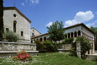 https://imgc.allpostersimages.com/img/posters/italy-veneto-province-of-treviso-follina-cistercian-abbey-of-santa-maria_u-L-PRLFL40.jpg?p=0