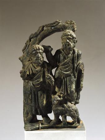https://imgc.allpostersimages.com/img/posters/italy-veneto-verona-votive-statuette-from-the-necropolis-bronze_u-L-POP6FI0.jpg?p=0