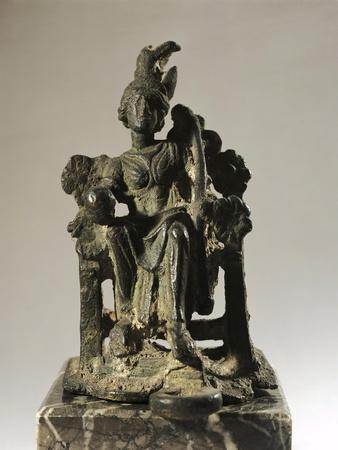 https://imgc.allpostersimages.com/img/posters/italy-veneto-verona-votive-statuette-from-the-necropolis-bronze_u-L-POPNB40.jpg?p=0