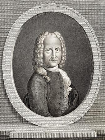 https://imgc.allpostersimages.com/img/posters/italy-venice-portrait-of-italian-composer-writer-and-magistrate-benedetto-marcello_u-L-POPV940.jpg?p=0