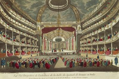 https://imgc.allpostersimages.com/img/posters/italy-verona-interior-of-theatre-during-performance_u-L-PRLGN10.jpg?p=0