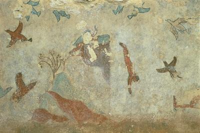 https://imgc.allpostersimages.com/img/posters/italy-viterbo-province-tarquinia-etruscan-necropolises-tomba-della-caccia-e-della-pesca-detail_u-L-PP3MNR0.jpg?p=0