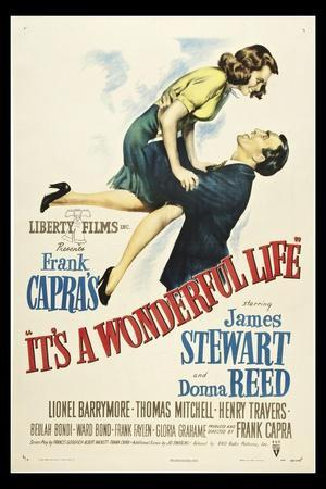 https://imgc.allpostersimages.com/img/posters/its-a-wonderful-life_u-L-Q1AGBNQ0.jpg?artPerspective=n