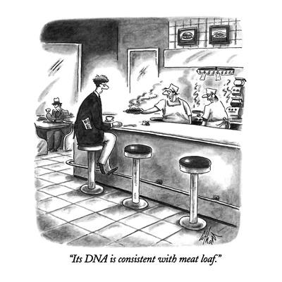 https://imgc.allpostersimages.com/img/posters/its-dna-is-consistent-with-meat-loaf-new-yorker-cartoon_u-L-PGT6X70.jpg?artPerspective=n
