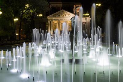 https://imgc.allpostersimages.com/img/posters/ivan-vasov-national-theatre-city-garden-park-sofia-bulgaria-europe_u-L-PXXPHO0.jpg?p=0