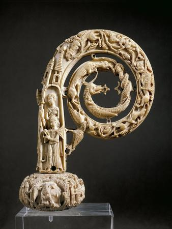 https://imgc.allpostersimages.com/img/posters/ivo-of-chartres-carved-ivory-crozier-curved-top-from-treasury-of-beauvais-cathedral_u-L-POPPI70.jpg?p=0