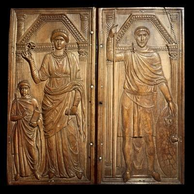 https://imgc.allpostersimages.com/img/posters/ivory-diptych-of-stilicho-and-wife-serena-and-son-eucherius_u-L-PQ9RAI0.jpg?artPerspective=n