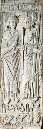 https://imgc.allpostersimages.com/img/posters/ivory-relief-carving-depicting-consul-basilius_u-L-PRLIYL0.jpg?p=0