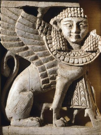 https://imgc.allpostersimages.com/img/posters/ivory-sphinx-with-traces-of-gold-artifact-from-khadatu-or-arslan-tash-syria_u-L-POPAQ90.jpg?p=0